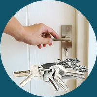 Indianapolis Locksmith & Security Indianapolis, IN 317-564-2352